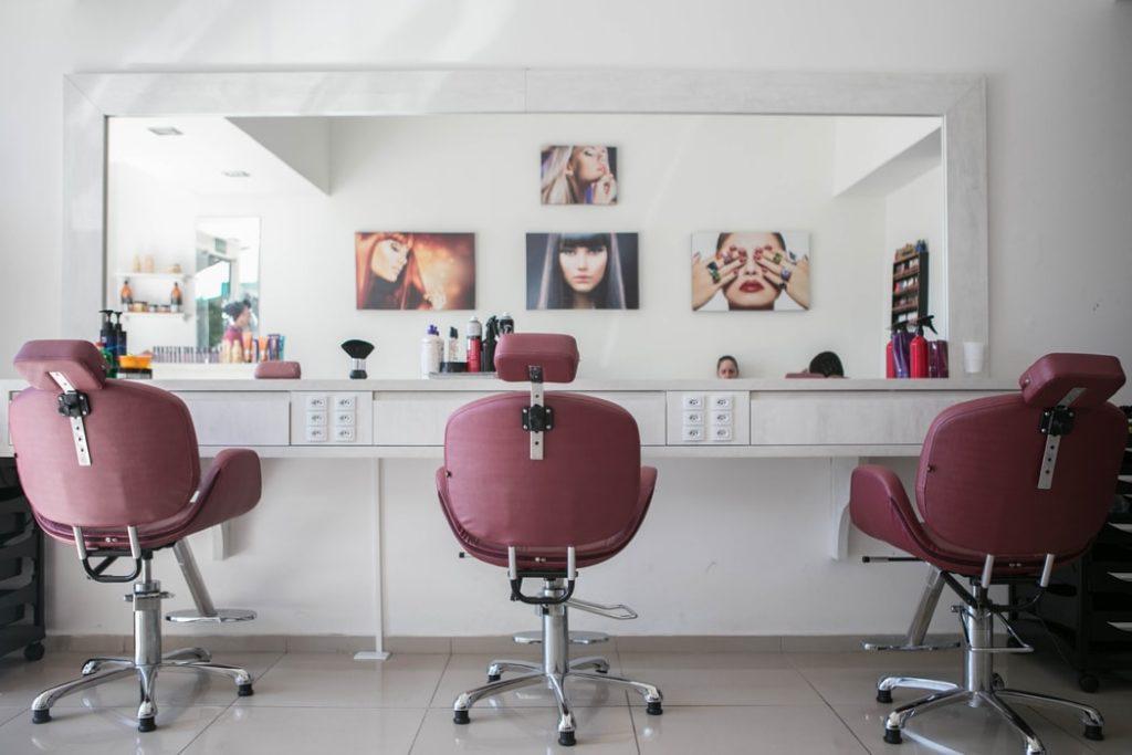 comment choisir un coiffeur